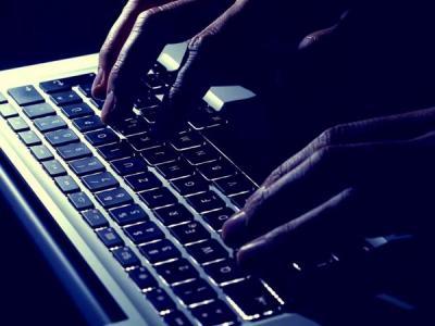 Хакеры поднимают виртуальную машину на ПК жертвы, для скрытия атаки
