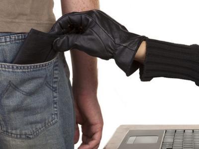 Укравшим у бизнесменов 10 млн хакерам грозит 10 лет тюрьмы