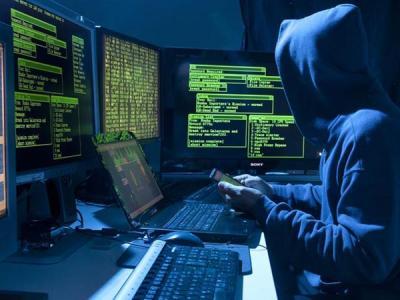 К концу 2016 киберпреступность обойдется мировой экономике в $650 млрд