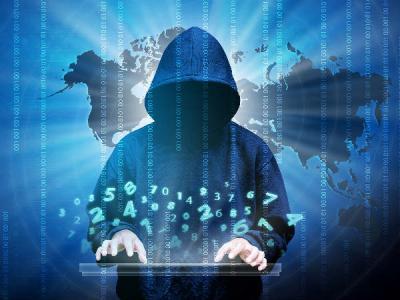 Исследователь обнаружил уязвимость в системе для защиты банкоматов