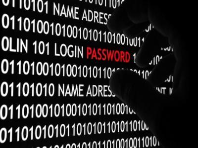 Ворующий пароли вредонос распространяется на сайте YouTube