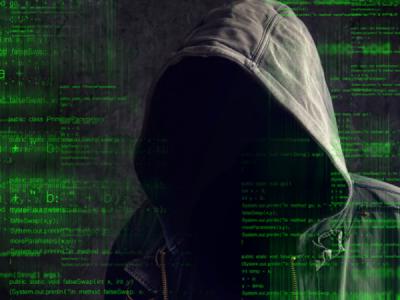 Взлом криптоплощадки Enigma принес хакерам более 400 тысяч долларов