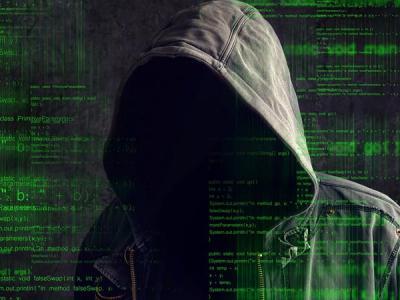 Хакеры охотятся за геймерами в Сети