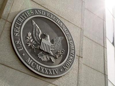 В США расследуют взлом систем Комиссии по ценным бумагам и биржам