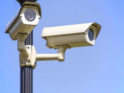Миллионы камер наблюдения можно легко взломать