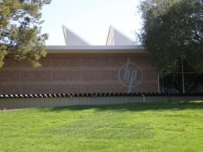 HP выводит на рынок новые средства аналитики данных в области ИБ