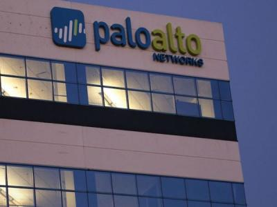 Palo Alto Networks приобрела облачный ИБ-стартап RedLock за $173 млн