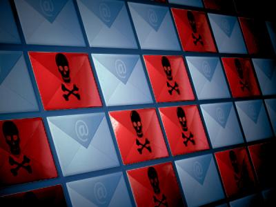 Microsoft выявила вредоносную спам-кампанию, использующую HTML smuggling