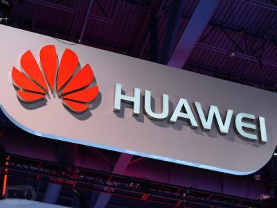 США просят союзников отказаться от продукции китайской компании Huawei