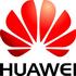 Huawei анонсировала новые решения хранения данных