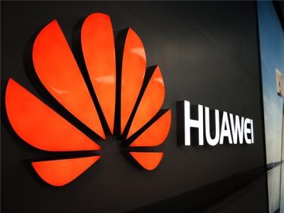 Huawei отвечает США: Не все наши материалы поступают из Китая