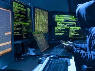 Инструменты атаки 20-летней давности могут быть до сих пор актуальны