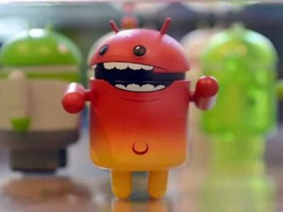 ESET предупреждает о возвращении мобильного трояна BankBot