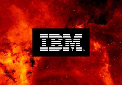 IBM X-Force Red защитит автомобили и промышленный интернет вещей