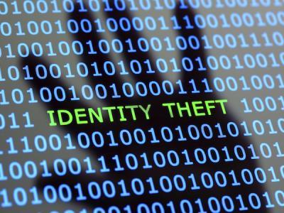 9,5 млн замечаний к сетевому нейтралитету подозреваются в мошенничестве