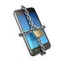 Сравнение решений EMM и три главных мифа о безопасности мобильных устройств