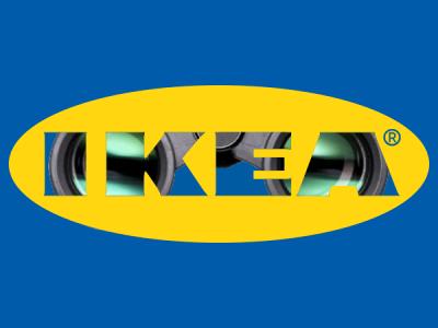 Филиал IKEA получил штраф $1,2 млн за отслеживание клиентов, сотрудников
