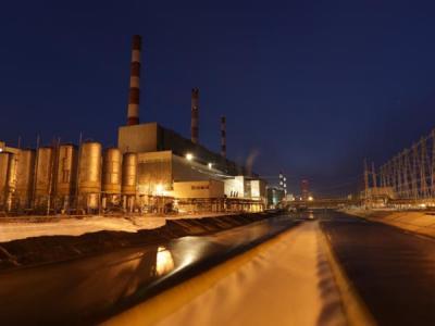 Инфосистемы Джет усовершенствовала контроль доступа к ресурсам Юнипро