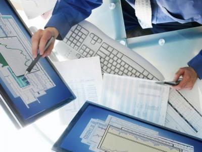 Операторы ботнета Necurs пытаются манипулировать рынком ценных бумаг