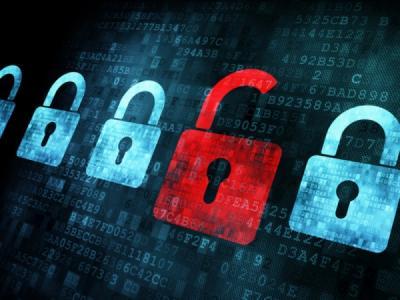 Ошибки в киберзащите обходятся компаниям в полмиллиона долларов