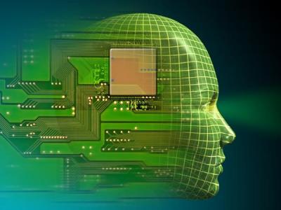 Искусственный интеллект упростит взлом паролей