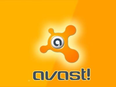 Avast запускает Security Pro и Cleanup Pro для Mac