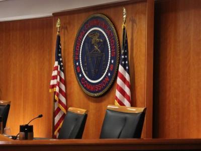 Американская комиссия по связи уничтожит Интернет