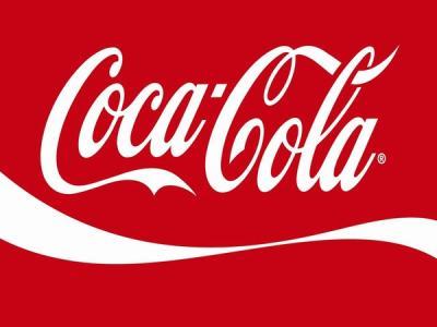 В Coca-Cola произошла утечка персональных данных 8000 сотрудников