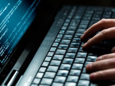 В США из-за хакерских взломов расследуют деятельность Yahoo