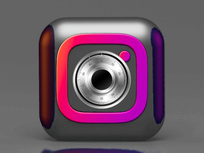 Instagram вводит новую функцию, помогающую вернуть взломанные аккаунты