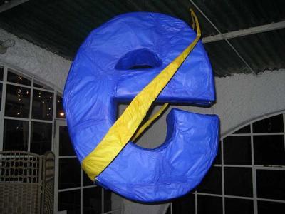 Internet Explorer позволяет похищать информацию пользователя
