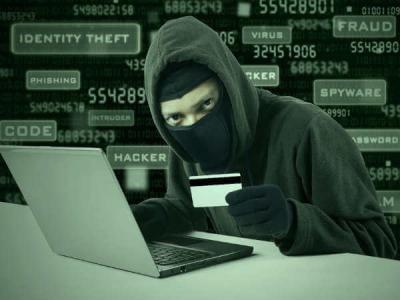 Хакеров ворующих деньги с банковских счетов посадят на 10 лет