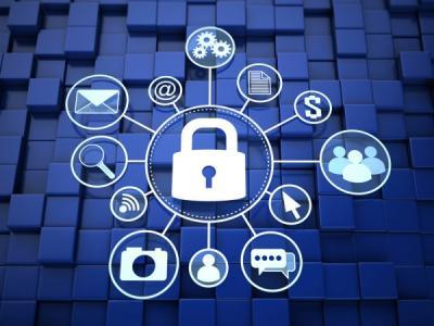 ЛК займется безопасностью IoT в рамках сотрудничества с Тайзен.Ру