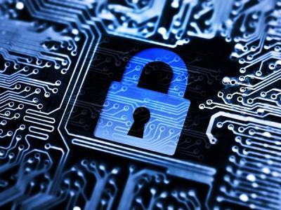 В мире острый дефицит специалистов по кибербезопасности в промышленности