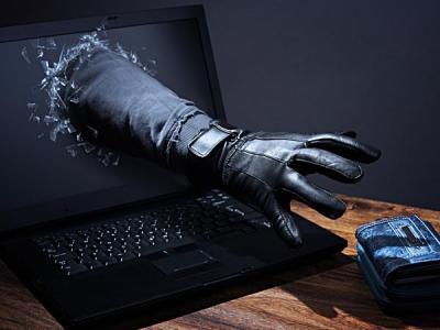 Киберпреступники активнее используют банковские трояны и вымогатели
