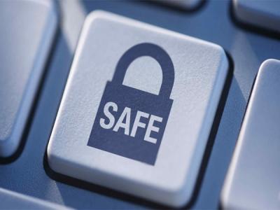 Google улучшит Safe Browsing для пользователей macOS