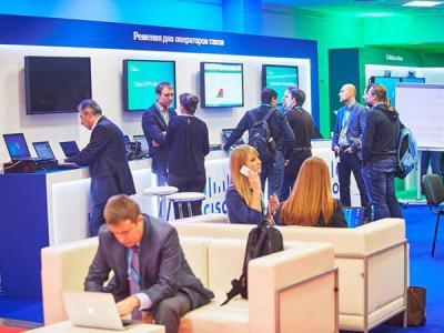 На конференции Cisco Connect 2017 появится новый поток DevNet