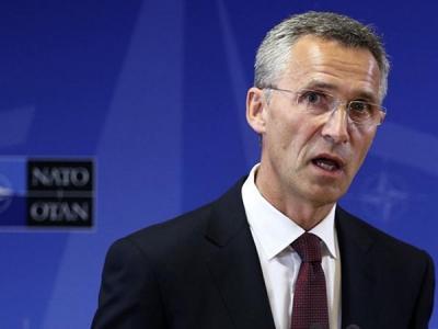 В НАТО решили создать новый центр киберопераций