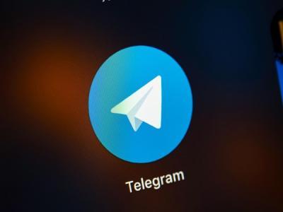 Совет по правам человека выступает против блокировки Telegram