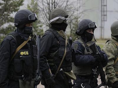 Создатели софта пожаловались на законодательный проект ФСБ о«шпионской технике»