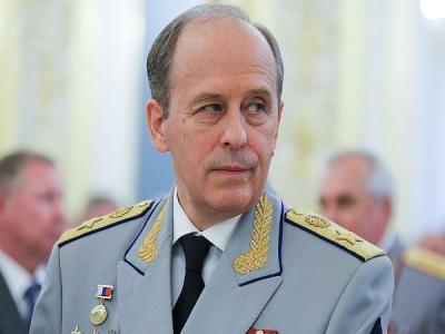 Глава ФСБ предложил способ облегчить спецслужбам доступ к перепискам