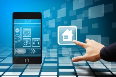 Бэкдор NyaDrop атакует IoT-устройства