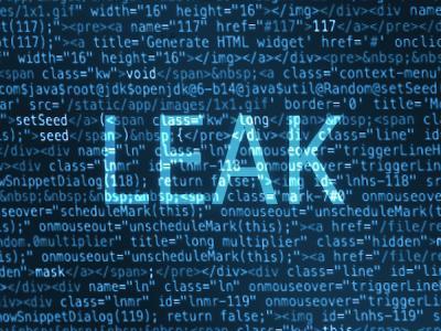 Стартап, продающий правительству шпионов, раскрыл все свои данные