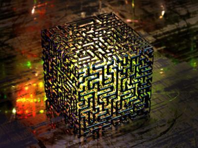 Российские ученые создадут квантовый компьютер к осени 2021 года