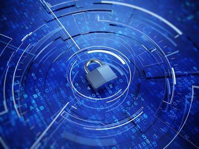 ЛК обновила защиту виртуальных сред и реализовала поддержку VMware NSX