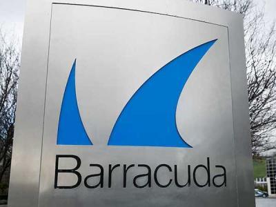 Barracuda выяснила, как изменился ИТ-мир с 2003 года