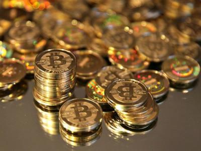 BBC нашла биткойны на $100 000 в электронном кошельке хакеров Fancy Bear