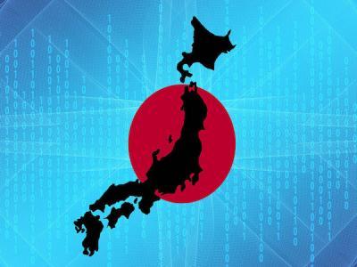 Япония требует от Facebook защитить персональные данные пользователей