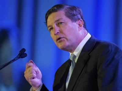 Топ-менеджер ФРС США ушел в отставку из-за утечки секретной информации