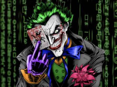 538 000 пользователей смартфонов Huawei установили Android-зловред Joker